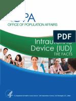 iud-fact-sheet.pdf