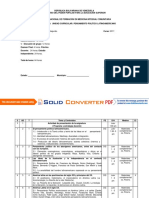 P120PPLA.pdf