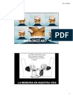 276570903-Tecnicas-de-Memorizacion.pdf