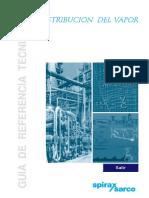 Distribución_Vapor.pdf