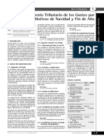 1_11693_36626.pdf OBSEQUIO A CLIENTES.pdf