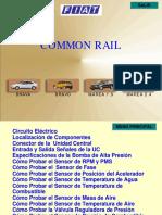 Fiat+Common+Rail.pdf