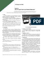 D5682.pdf