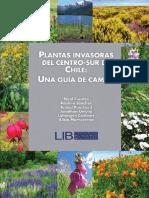 Plantas Invasoras. Guia de campo.pdf