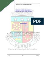 LeiOrganicaMendes-Abril2015.pdf