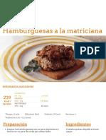 Hamburguesas a la matriciana - Nestlé Cocina.pdf