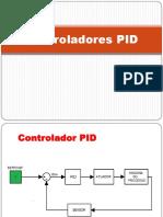 Controlador PID.pdf