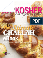 The Ultimate Challah eBook.pdf