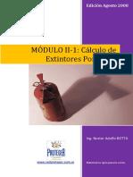 CALCULO EXTINTORES PORTATILES Agost 2008 es.pdf