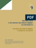 HISTÓRIA SOBRE BOANERGES RIBEIRO.pdf