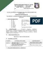 Unidaddeaprendizajeformacinciudadanaycvicacuarto2015 150410005555 Conversion Gate01