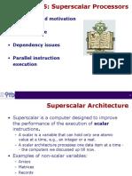 Lec5.pptx.pdf