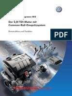 SSP 403 - 2,0 common rail .pdf