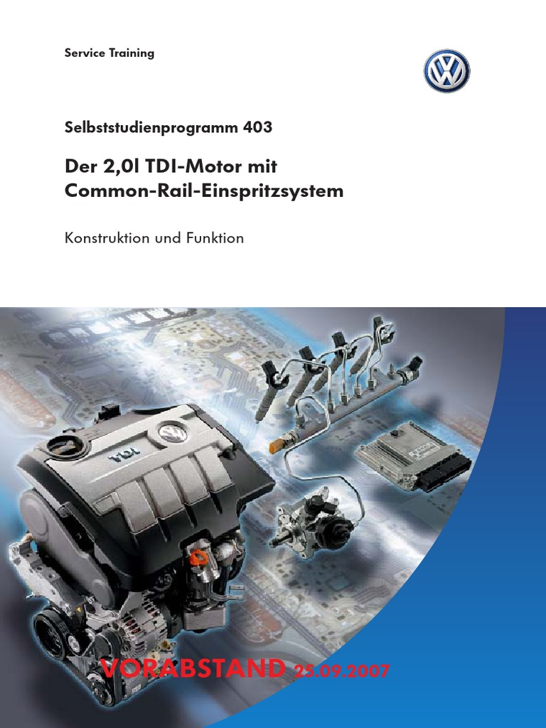 SSP 403 - 2,0 common rail .pdf