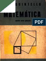 matemtica-4srieginasial-aryquintella-150913103151-lva1-app6892.pdf