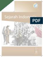 mafiadoc.com_sejarah-indonesia_59c1ccc91723ddbf52d0b148.pdf