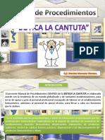 93562192 Manual de Proced