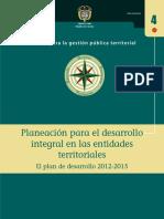 planesdesarrollo_DNP_web.pdf