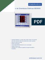 Catálogo MD4040 v05r00 Pt LR (1)