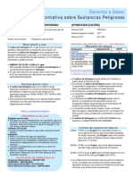 1017sp.pdf