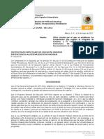 Txt 7 s4 Fundam Progra Cal Dgesu Dgair-01-2012