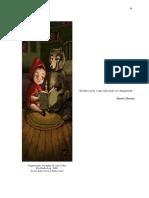 Criança e Literatura Infantil.pdf