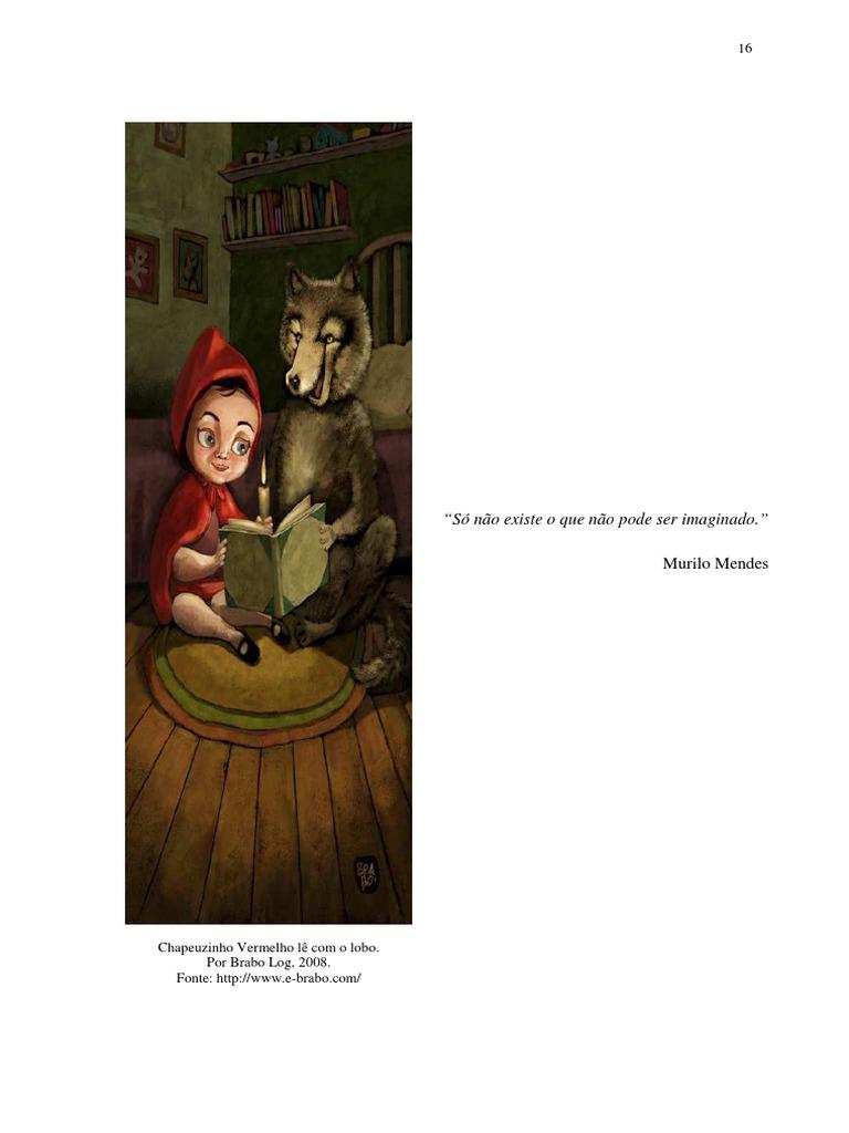 99f5feeaa7f78 Criança e Literatura Infantil.pdf