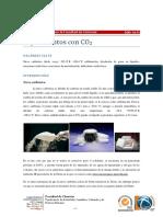 ExperimentosConCO2.pdf