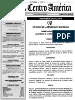 1-2017.pdf