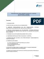dossier-dgt-2016-06-08