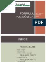 FÓRMULA_POLINÓMICA[1].pptx