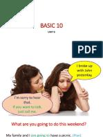 BASIC-10-unit-6_2__11998__0