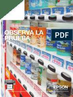 Prueba-de-Color-EPSON-Stylus-Pro.pdf