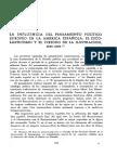 Dialnet-LaInfluenciaDelPensamientoPoliticoEuropeoEnLaAmeri-2049980