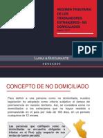 Trabajadores Extranjeros.pdf
