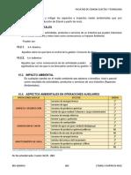 Capitulo Xv Evaluacion Impacto Ambiental