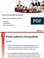 0.838492001432129154 Curso de Perito Judicial e Extrajudicial