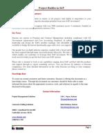 SAP_Proj_Builder_Previewer.pdf