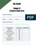 6to-grado-bloque-2-2013-2014 (1).pdf
