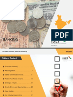 Banking-July-2017.pdf
