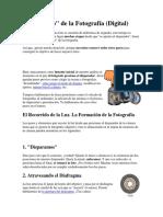 1.Conceptos básicos.pdf