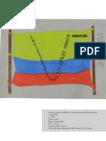 Perez, Andrea Lizeth. Construcción de ciudad, entre los filos de la memoria y la violencia. Caso Manrique, Medellín.pdf