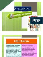pdf presentasi.pdf