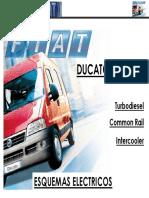 N.6+-+Ducato+2.8+JTD+-+Circuitos+Electricos+(jun-06)