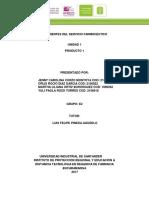 MAPA - SERVICIOS FARMACEUTICOS.pdf