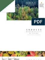 PDFarboles_tomo2