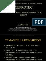 curso-motores-gas-encendido-chispas-propiedades-gnc-glp-gas-natural-estructura-ventajas-comparativas-combustibles[1].pdf
