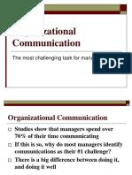 Communication (1)