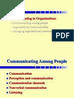 Communication (2).ppt