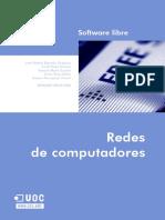 Redes de Computadores(1)
